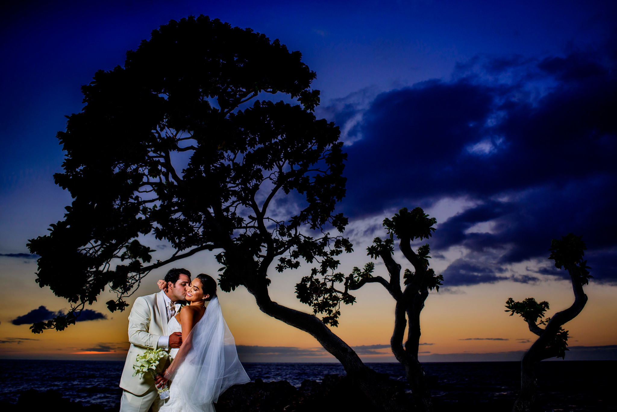 28-ashley-conner-four-seasons-resort-hualalai-wedding