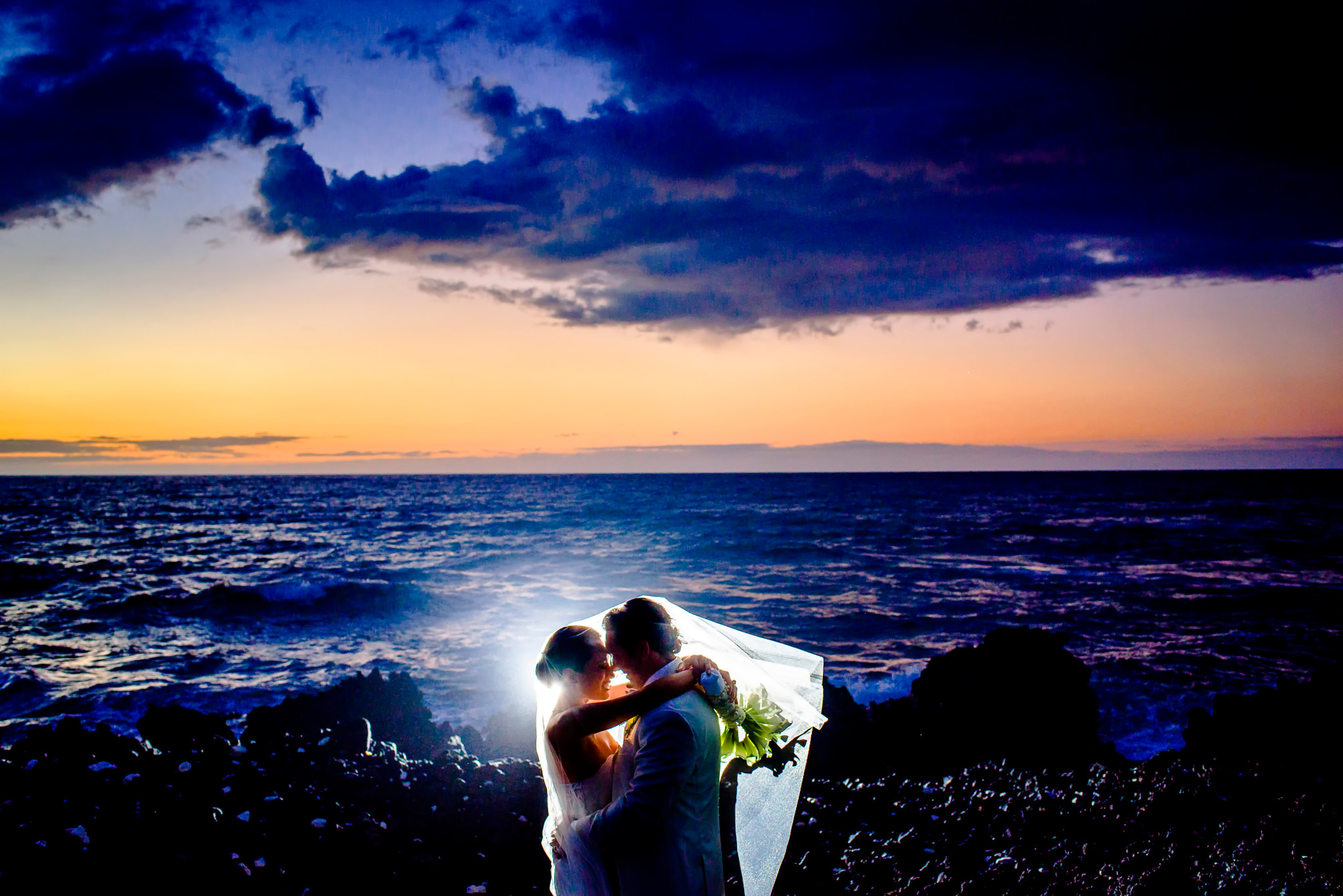 29-ashley-conner-four-seasons-resort-hualalai-wedding