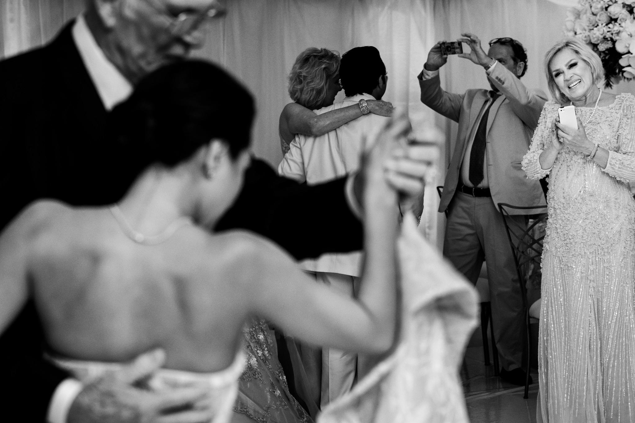 31-ashley-conner-four-seasons-resort-hualalai-wedding