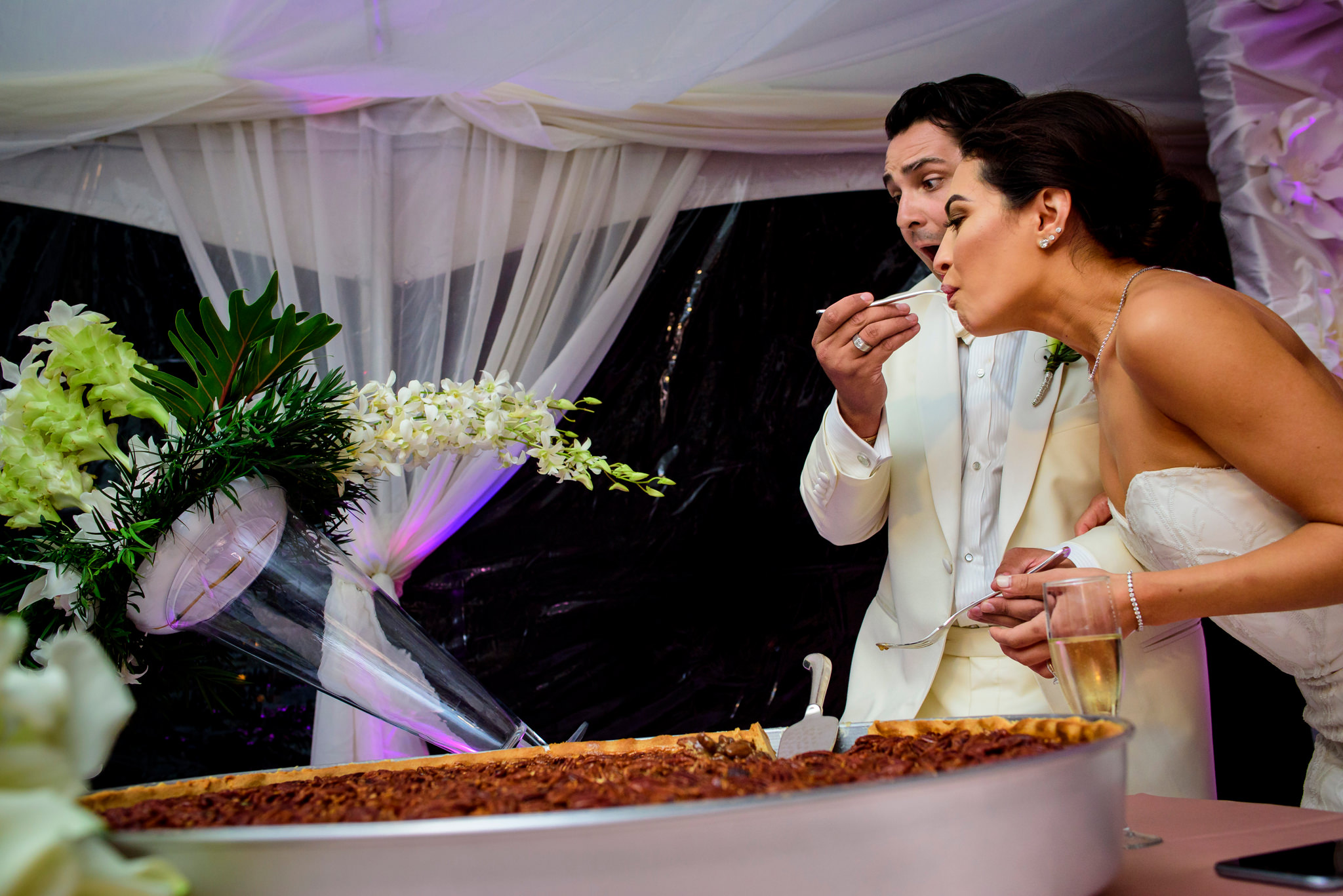 32-ashley-conner-four-seasons-resort-hualalai-wedding