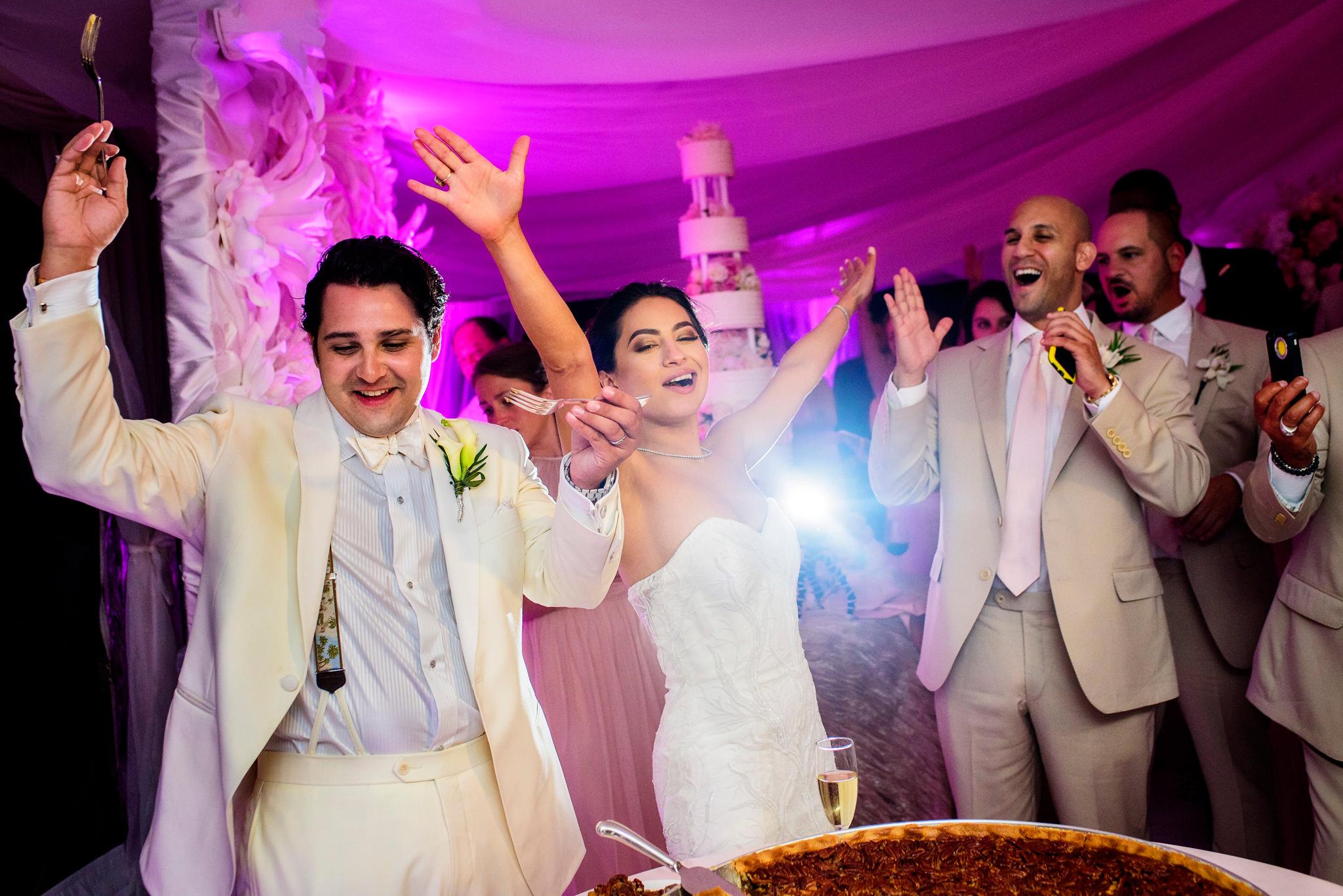 33-ashley-conner-four-seasons-resort-hualalai-wedding