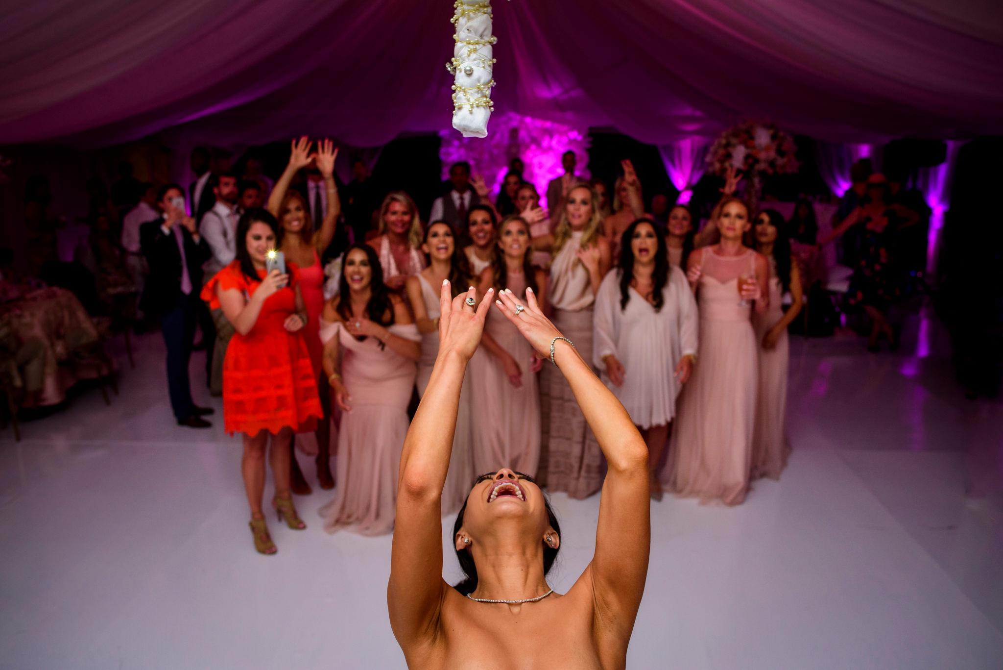 34-ashley-conner-four-seasons-resort-hualalai-wedding