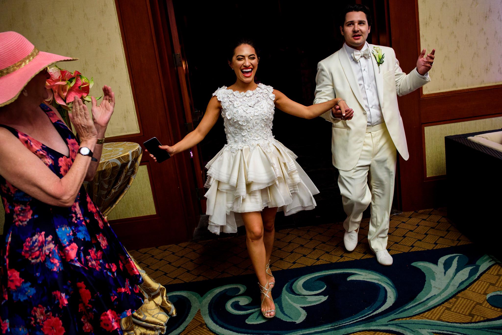 37-ashley-conner-four-seasons-resort-hualalai-wedding