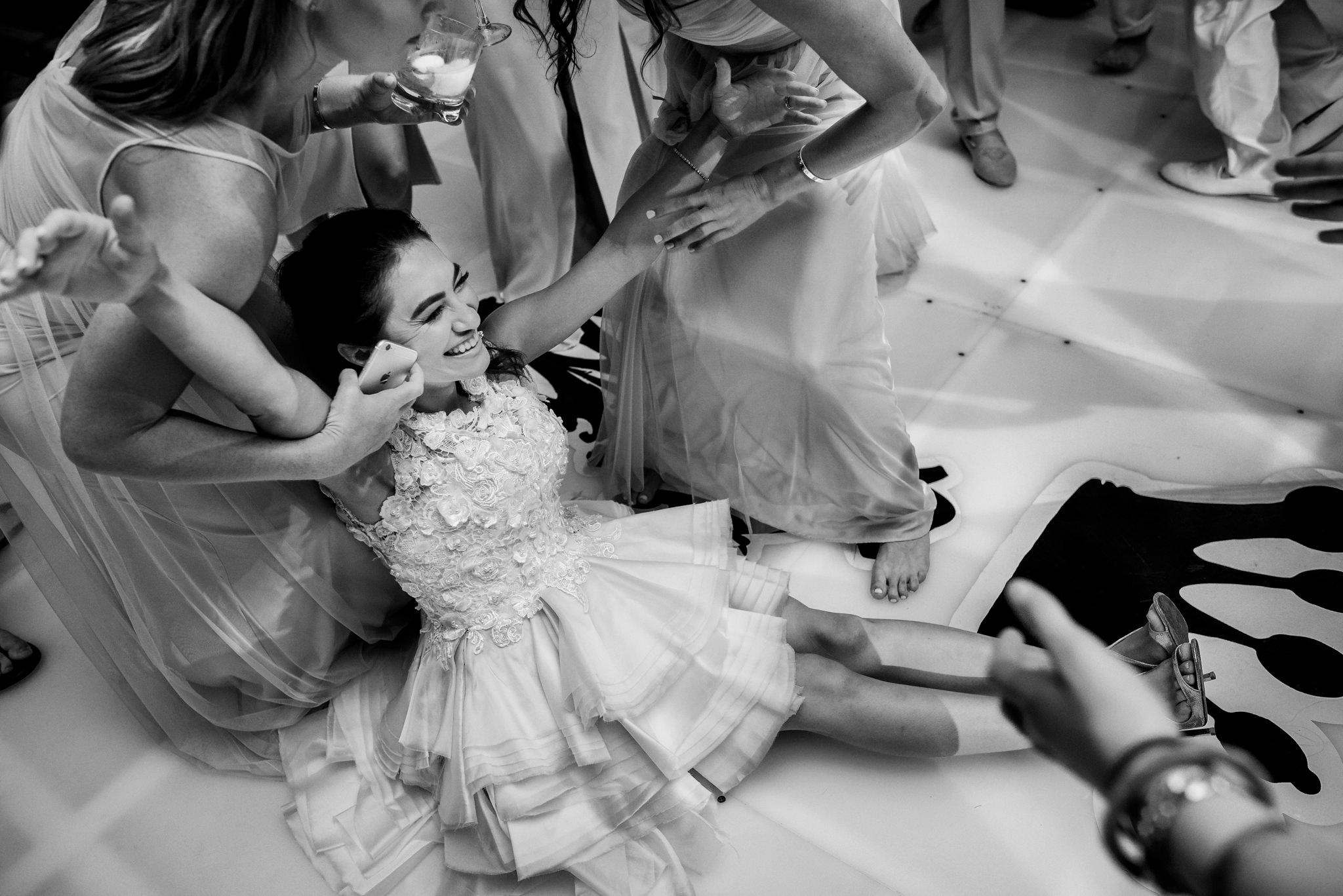 38-ashley-conner-four-seasons-resort-hualalai-wedding