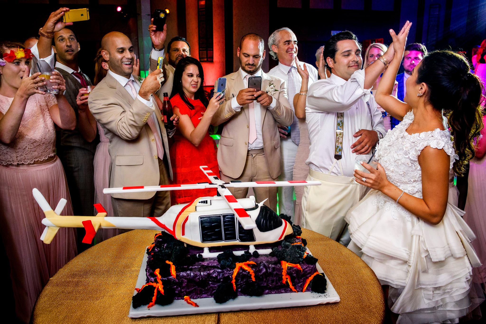 39-ashley-conner-four-seasons-resort-hualalai-wedding