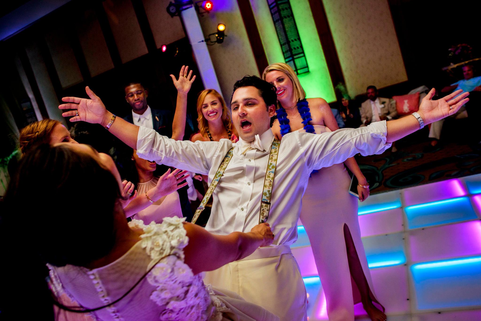41-ashley-conner-four-seasons-resort-hualalai-wedding