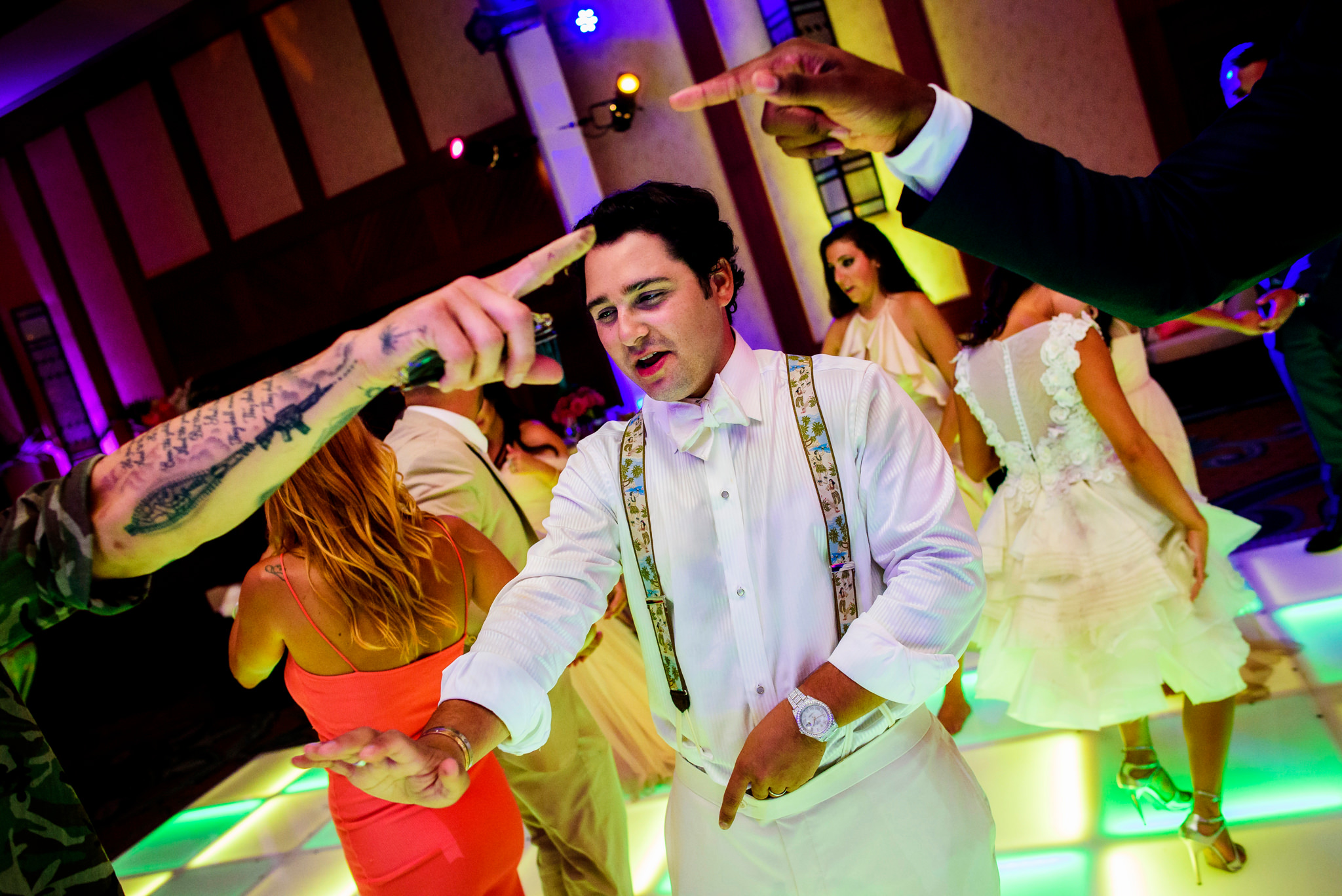 47-ashley-conner-four-seasons-resort-hualalai-wedding