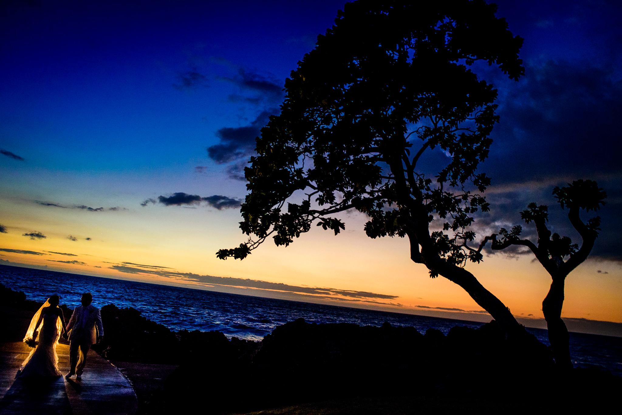 50-ashley-conner-four-seasons-resort-hualalai-wedding