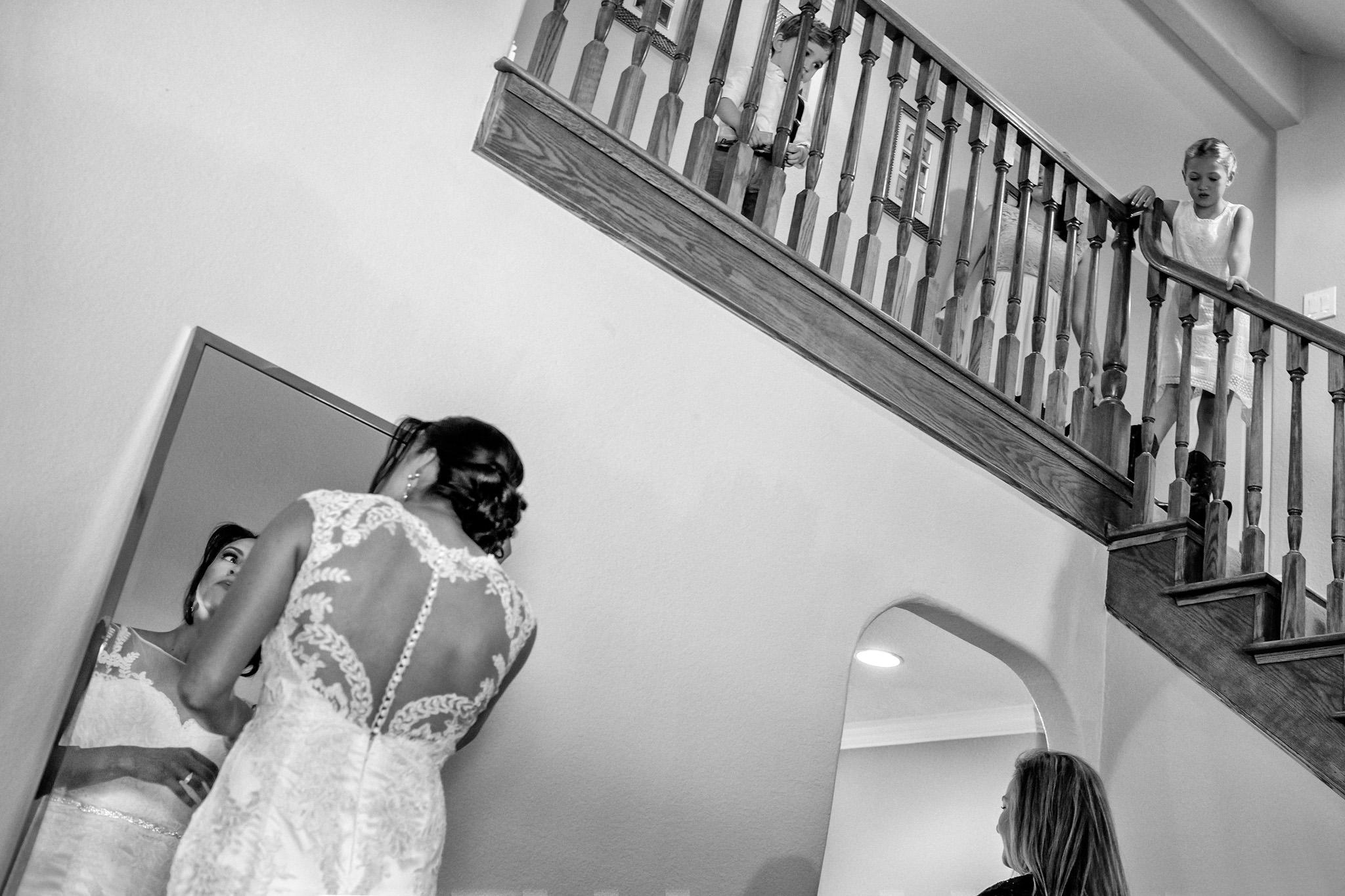 03-karli-christina-livermore-wedding-murrietas-well