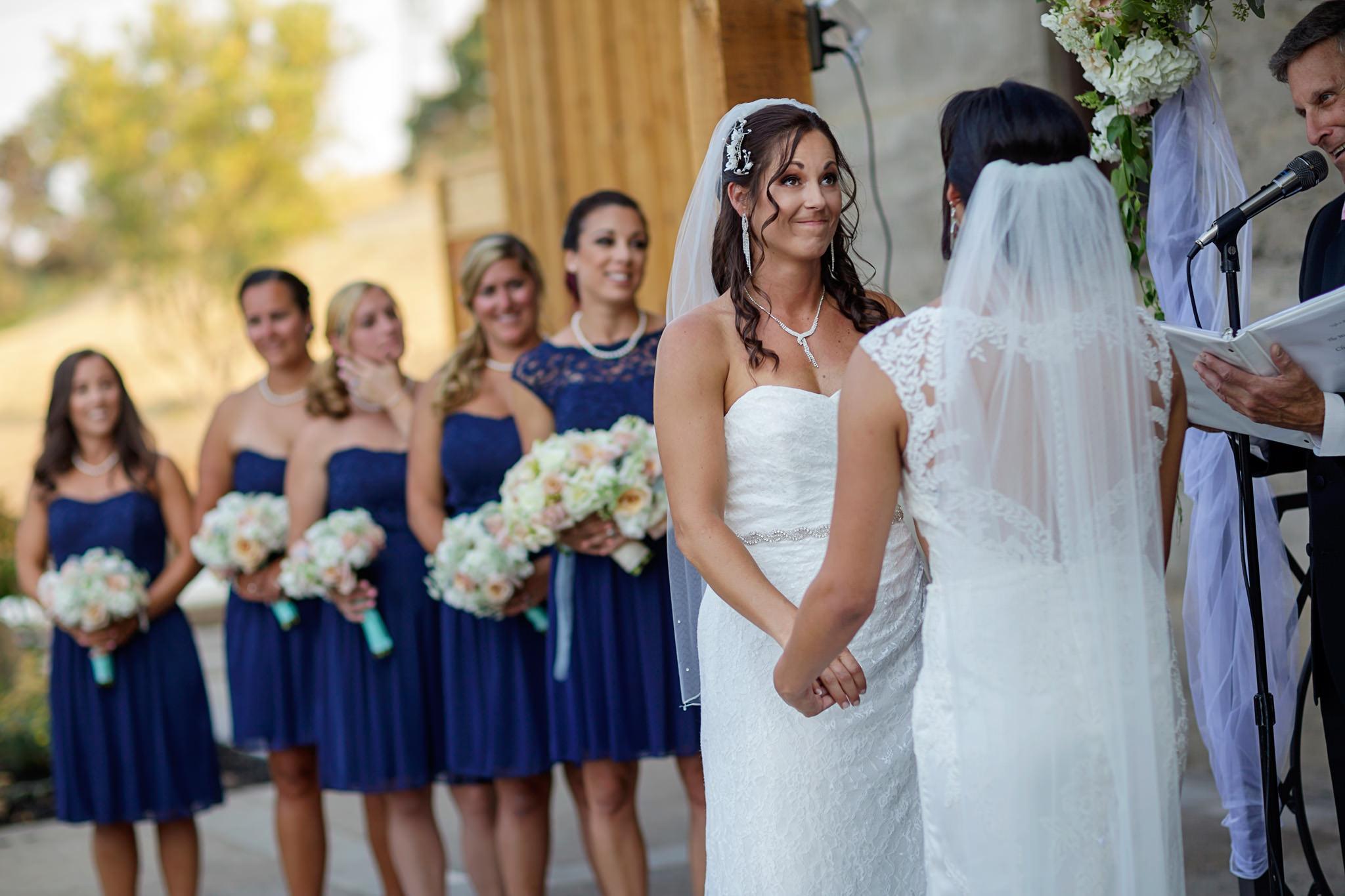 15-karli-christina-livermore-wedding-murrietas-well