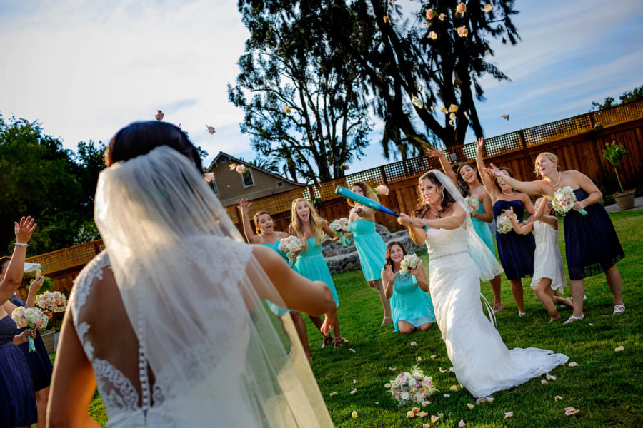 21-karli-christina-livermore-wedding-murrietas-well