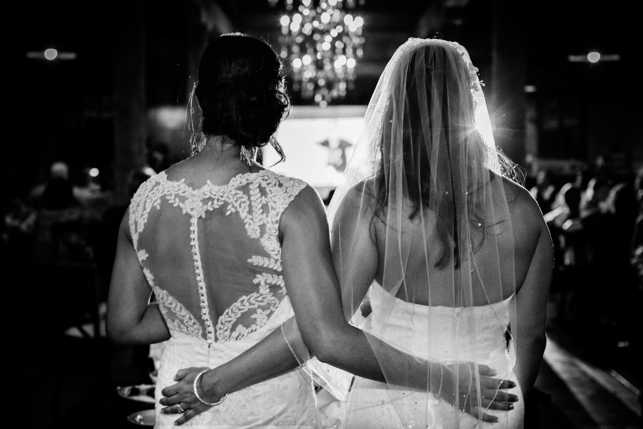 26-karli-christina-livermore-wedding-murrietas-well