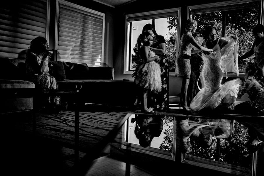 0004-20160924-JessicaBrian-Everett-wed