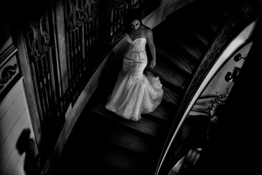 0008-20160924-JessicaBrian-Everett-wed