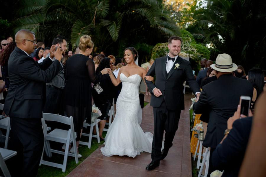 0014-20160924-JessicaBrian-Everett-wed