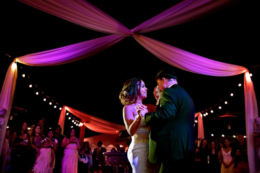0025-20160924-JessicaBrian-Everett-wed