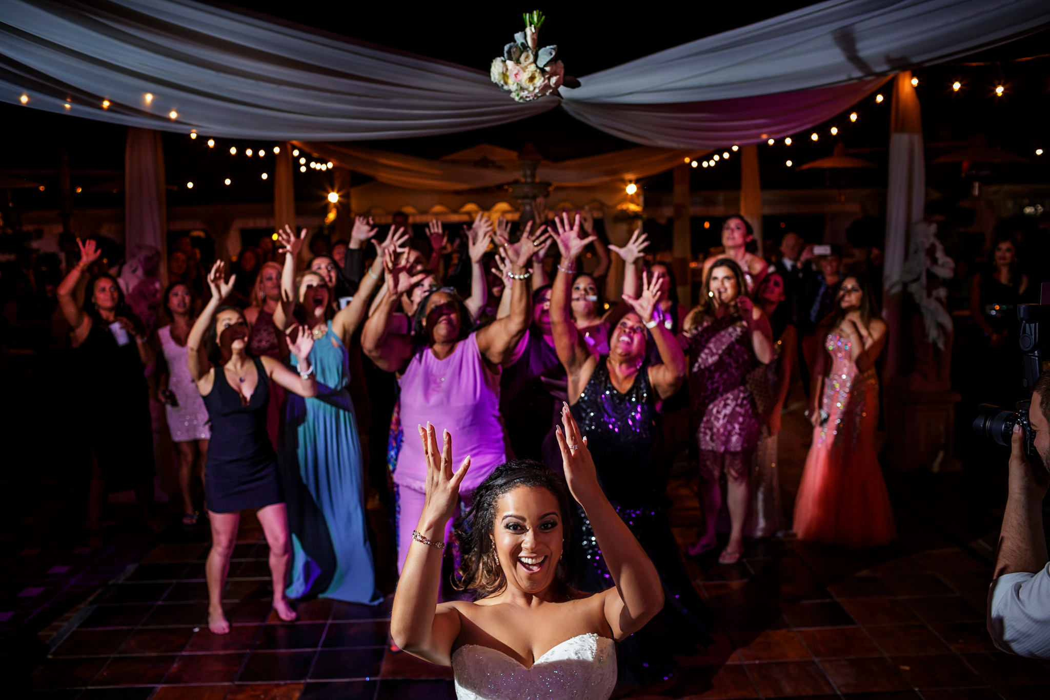 0029-20160924-JessicaBrian-Everett-wed