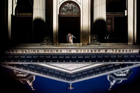 Chrisman Studios Blog - Destination wedding photographers ...