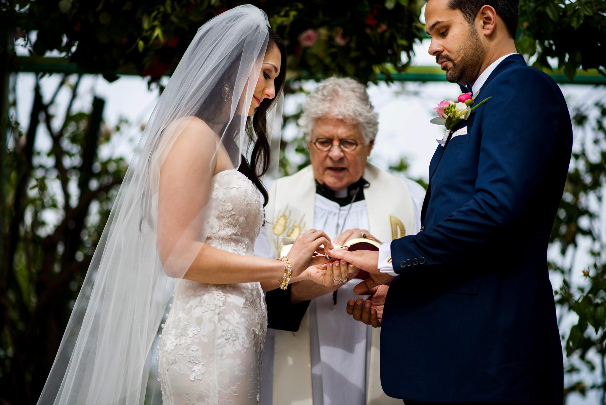 wedding, Sonoma, CA, Garden Pavilion