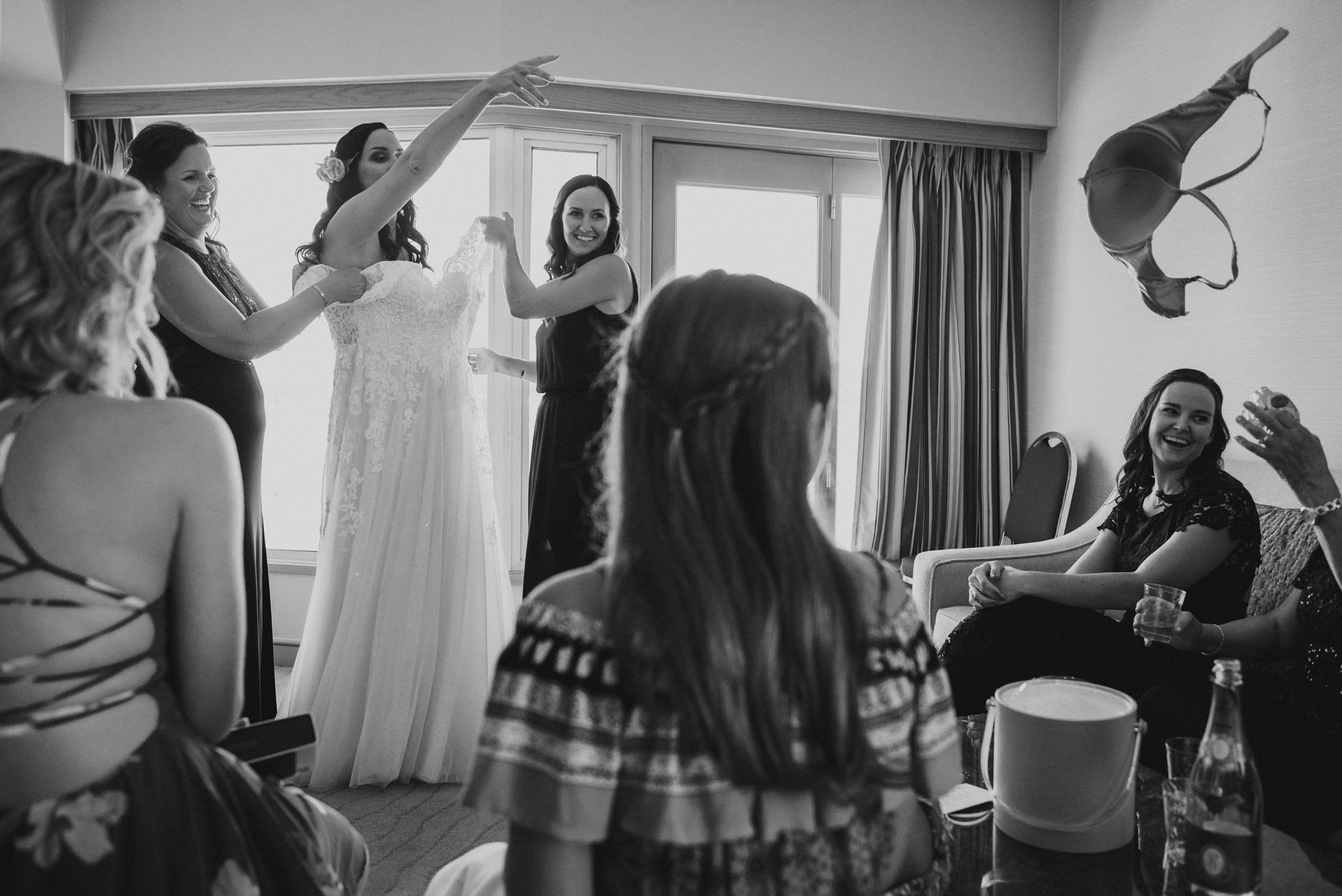 05-sarah-michael-coeur-dalene-wedding-hagadone-event-center