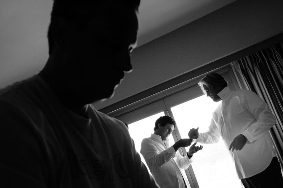 06-sarah-michael-coeur-dalene-wedding-hagadone-event-center
