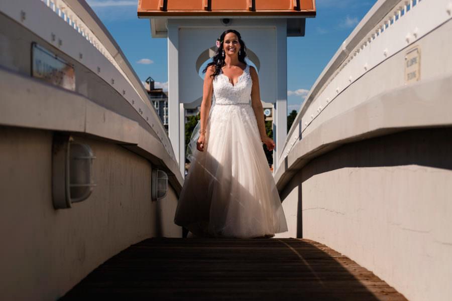 10-sarah-michael-coeur-dalene-wedding-hagadone-event-center