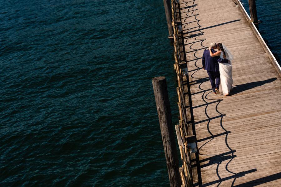 11-sarah-michael-coeur-dalene-wedding-hagadone-event-center