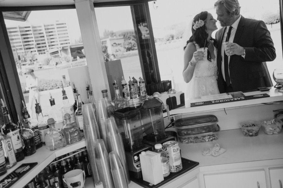 12-sarah-michael-coeur-dalene-wedding-hagadone-event-center
