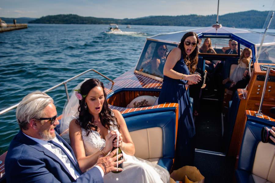 13-sarah-michael-coeur-dalene-wedding-hagadone-event-center