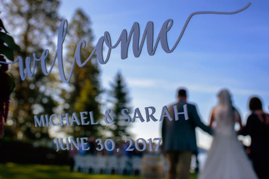 15-sarah-michael-coeur-dalene-wedding-hagadone-event-center