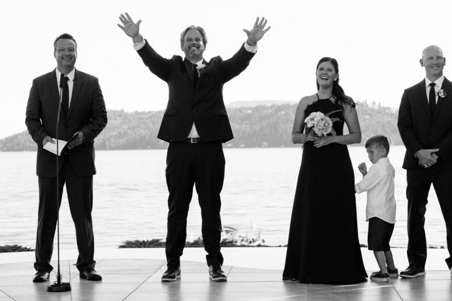 16-sarah-michael-coeur-dalene-wedding-hagadone-event-center