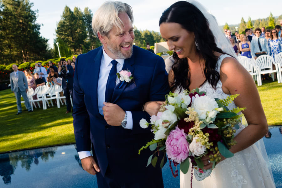 17-sarah-michael-coeur-dalene-wedding-hagadone-event-center