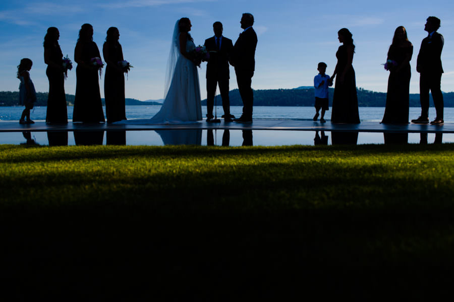 18-sarah-michael-coeur-dalene-wedding-hagadone-event-center