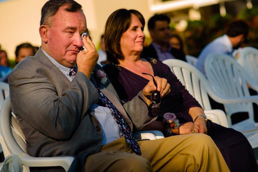 19-sarah-michael-coeur-dalene-wedding-hagadone-event-center