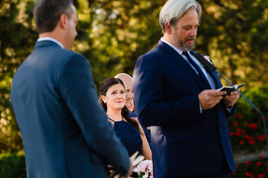 20-sarah-michael-coeur-dalene-wedding-hagadone-event-center