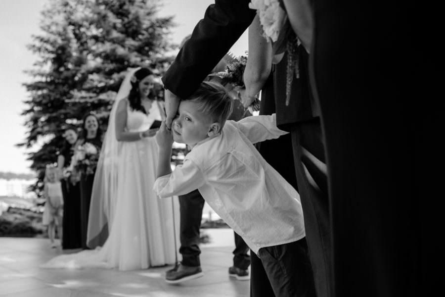 21-sarah-michael-coeur-dalene-wedding-hagadone-event-center