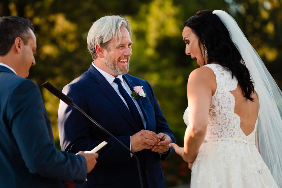 22-sarah-michael-coeur-dalene-wedding-hagadone-event-center