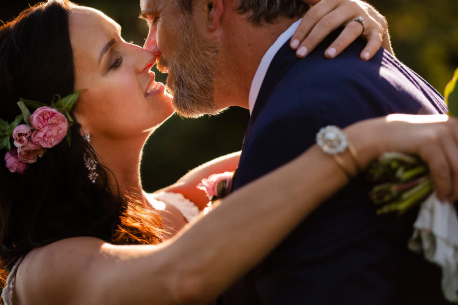 23-sarah-michael-coeur-dalene-wedding-hagadone-event-center