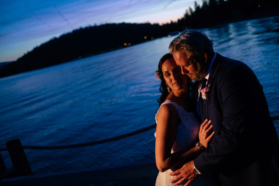 24-sarah-michael-coeur-dalene-wedding-hagadone-event-center