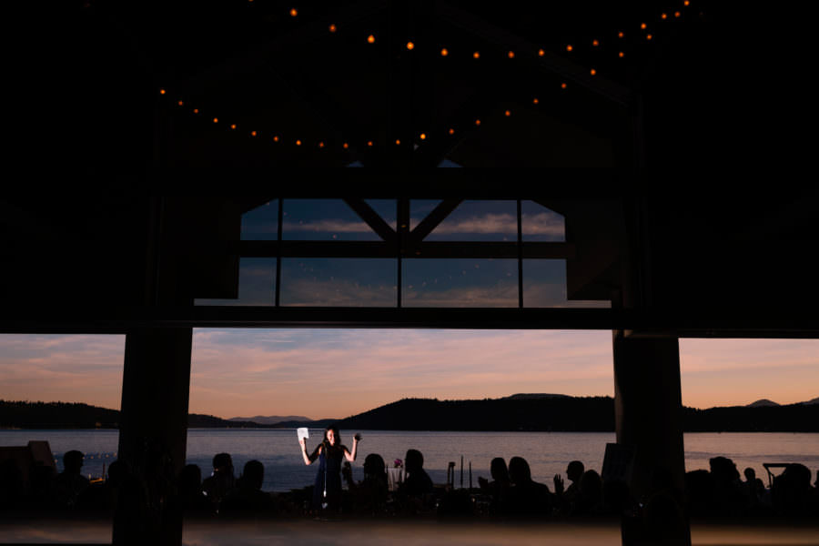 25-sarah-michael-coeur-dalene-wedding-hagadone-event-center