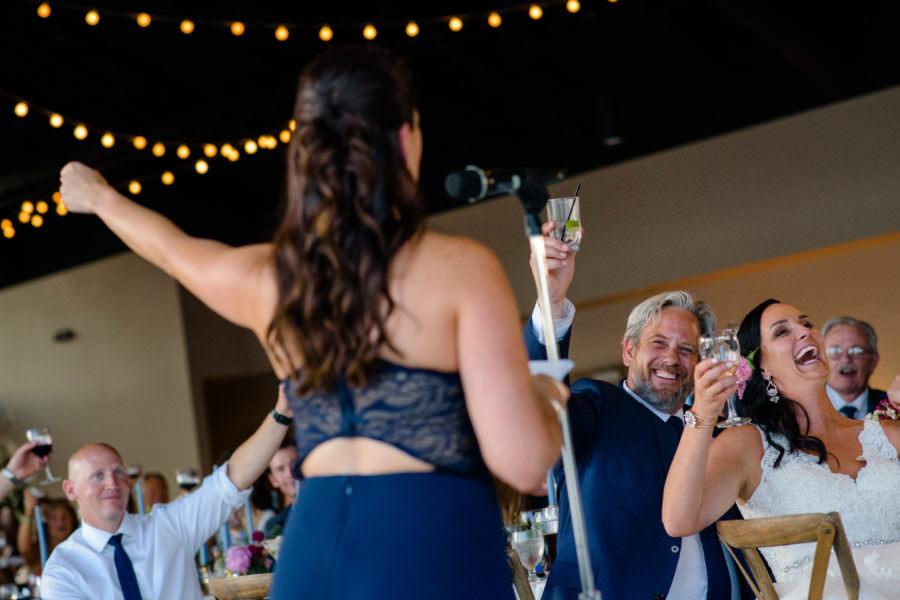 26-sarah-michael-coeur-dalene-wedding-hagadone-event-center