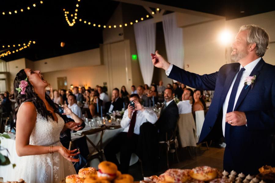 27-sarah-michael-coeur-dalene-wedding-hagadone-event-center