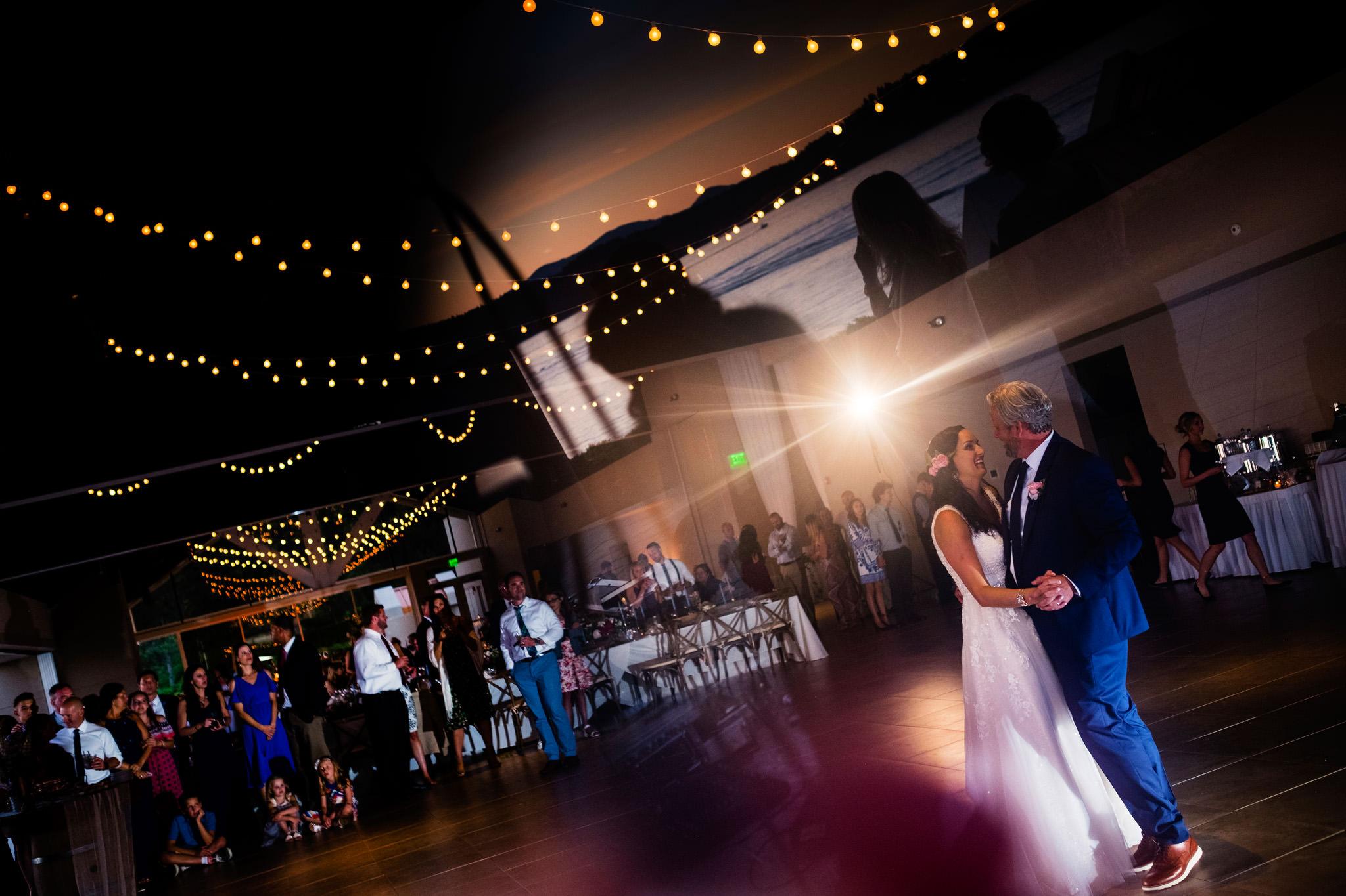 28-sarah-michael-coeur-dalene-wedding-hagadone-event-center