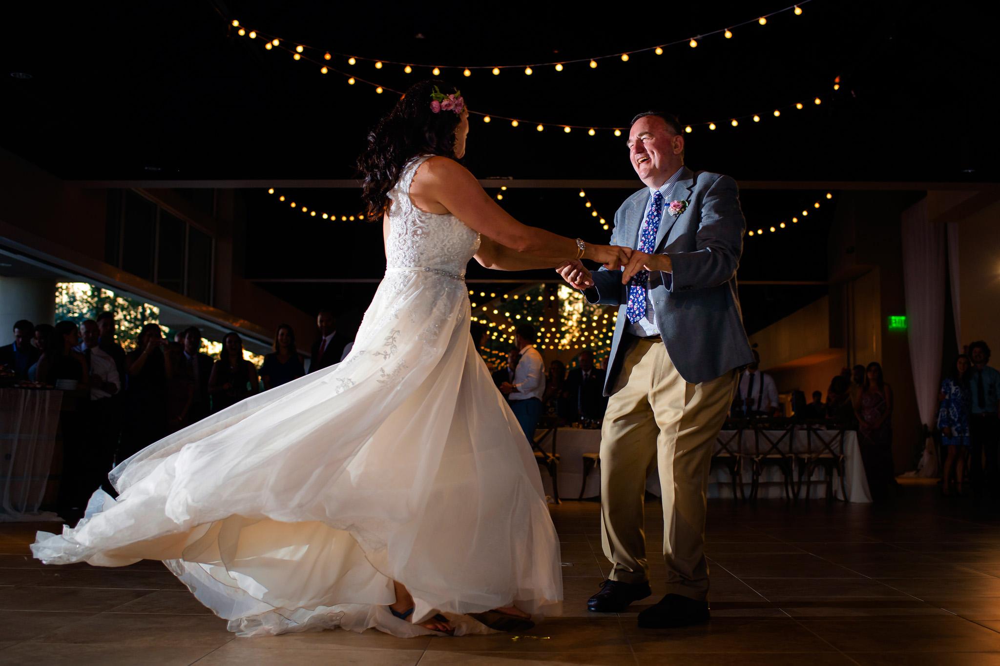 29-sarah-michael-coeur-dalene-wedding-hagadone-event-center