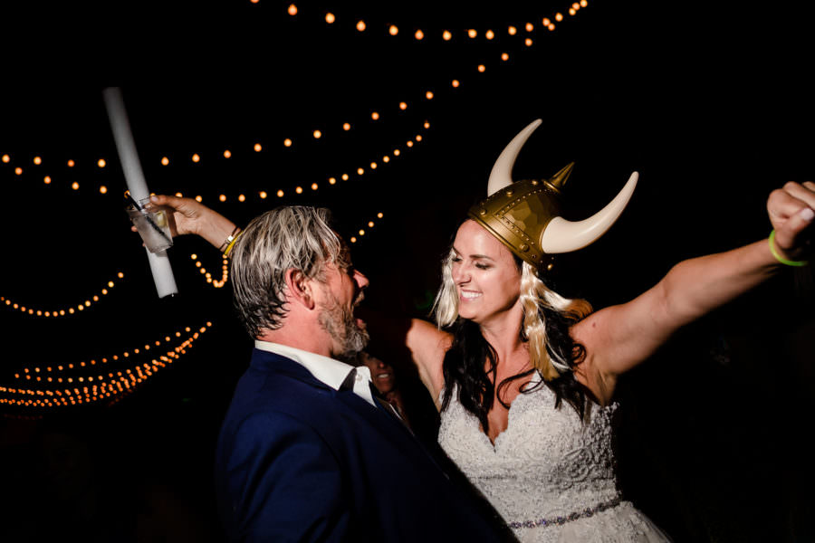 32-sarah-michael-coeur-dalene-wedding-hagadone-event-center