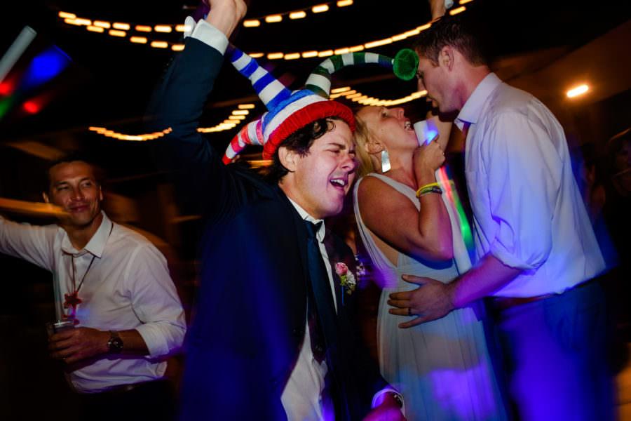 35-sarah-michael-coeur-dalene-wedding-hagadone-event-center