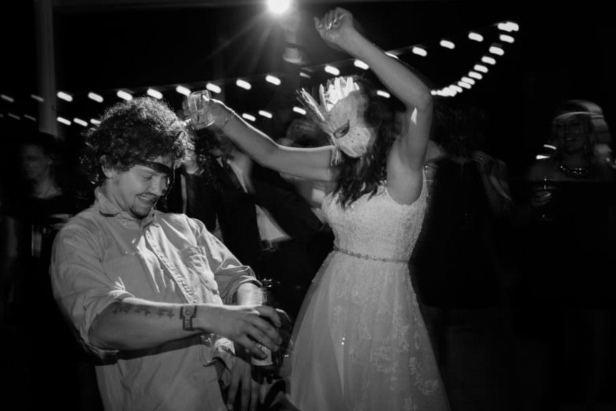 36-sarah-michael-coeur-dalene-wedding-hagadone-event-center