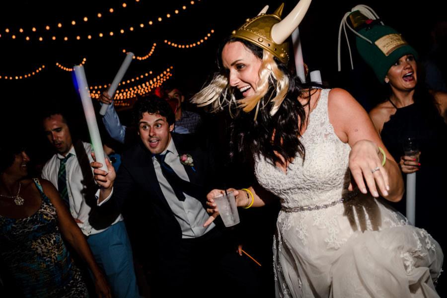 40-sarah-michael-coeur-dalene-wedding-hagadone-event-center