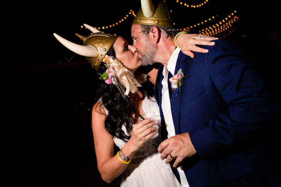 44-sarah-michael-coeur-dalene-wedding-hagadone-event-center