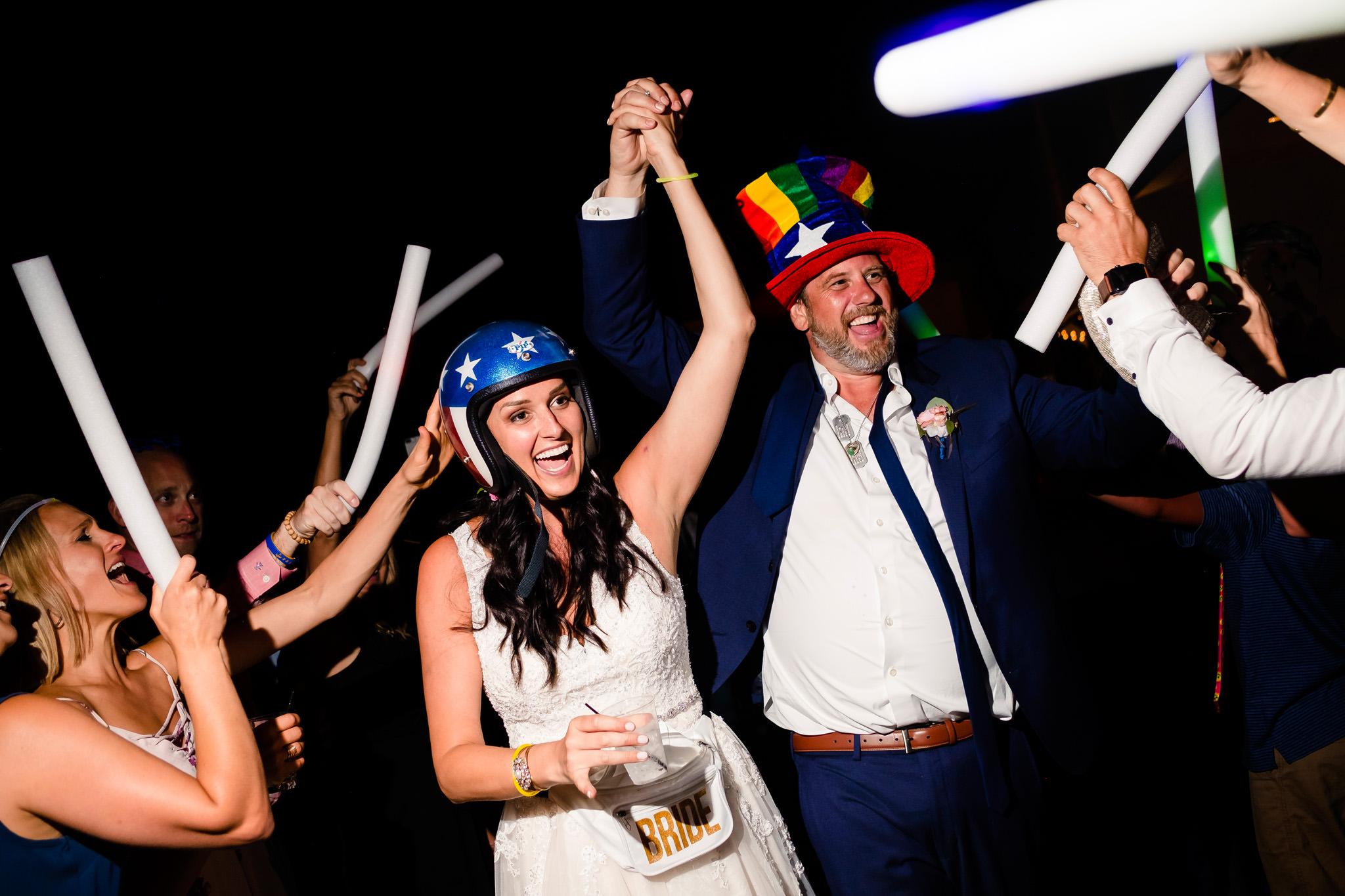 45-sarah-michael-coeur-dalene-wedding-hagadone-event-center